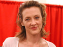 Joan Cusack insists that she had no reservations about taking on a role in Showtime's Shameless.