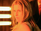 Ali Larter won't return for Heroes: Reborn