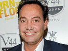 Craig Revel Horwood: 'People are getting tired of The X Factor'