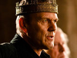 Merlin S03E01: The Tears of Uther Pendragon - Prince Arthur