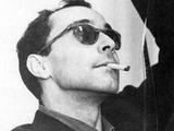 Jean-Luc Godard
