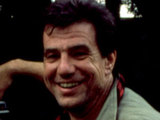 John McTiernan, director of 'Die Hard'