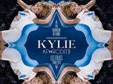 Kylie 'Aphrodite Les Folies' tour