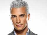 America's Next Top Model - Jay Manuel