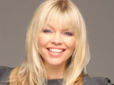 Kate Thornton