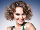 Strictly Come Dancing 2010 - Kara Tointon