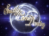 Stricly Come Dancing 2010