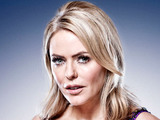 Strictly Come Dancing 2010 - Patsy Kensit