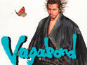 Manga creator Takehiko Inoue puts his Vagabond series on hiatus due to health problems.
