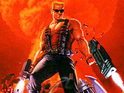Duke Nukem: Critical Mass is rebranded following Gearbox's acquisition of the property.