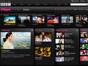 The BBC says that the international BBC iPlayer iPad app will cost less than $10 (£6.13) a month.