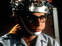 Rick Moranis will allegedly come out of retirement for Ghostbusters 3.