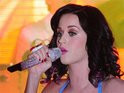 Katy Perry and Akon will provide the music for the Victoria Secret Fashion Show this year.