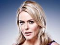 Click here to watch a video of Patsy Kensit training for Strictly Come Dancing.