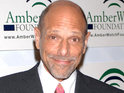 Comedian Robert Schimmel dies after suffering injuries in a late-August car accident.