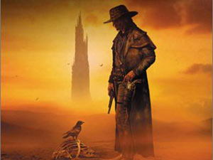 Stephen King's Dark Tower