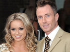 James Jordan in talks for his own reality show with wife Ola