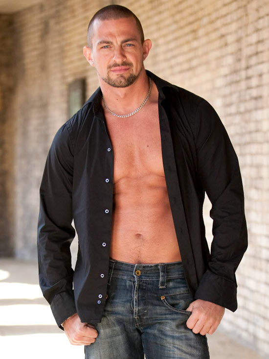 Robin Windsor