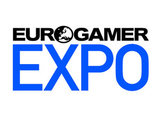 Eurogamer Expo