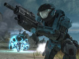 Gaming Review: Halo: Reach