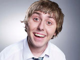 Jay from The Inbetweeners