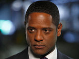 Blair Underwood of 'The Event' (NBC)
