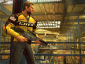 Capcom announces a second downloadable Dead Rising 2 title set after the events of the game.