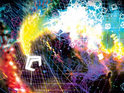 Bizarre Creations says that it is moving on from Geometry Wars and focusing on other titles.