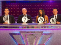Strictly Come Dancing attracts over 9m, compared to 2.6m for Paul O'Grady Live on Friday night.