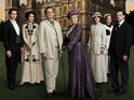 Downton Abbey and Mrs Brown's Boys are among the nominees at the Monte Carlo Television Festival.