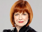Fringe star Blair Brown to be a guest star in Person of Interest