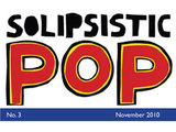 Solipsistic Pop 3