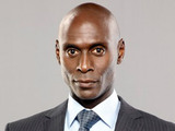 Lance Reddick as Agent Phillip Broyles in 'Fringe'