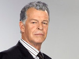 John Noble as Walter Bishop in 'Fringe'