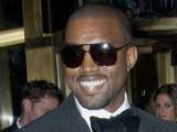 Kanye West at the 2010 New Yorkers For Children Fall Gala