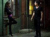 S02E04 'Memory Lane': Elena and Damon