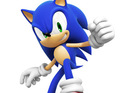 DS talks to the head of Sonic Team about its latest Wii release Sonic Colors and Sonic 4.
