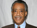 Sharpton will give speech at a special public service for the late Rodney King.
