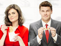 Hart Hanson reveals that several episodes of Bones will air out of order this season.