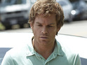 Click here to watch a sneak peek from the next episode in the fifth season of Dexter!