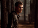 The Vampire Diaries' executive producer teases that Stefan's dark side will change his relationship with Elena.