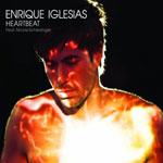 Enrique Iglesias - 'Heartbeat' feat. Nicole Scherzinger (Artwor)