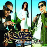 N-Dubz 'Best Behaviour'