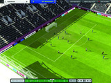 Football Manager 2011 screenshot