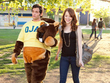 Still from 'Easy A', starring Emma Stone