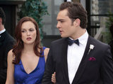 S04E04 - Blair and Chuck