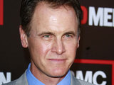 Mark Moses