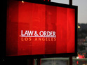 Dick Wolf defends the use of LA stereotypes in Law & Order: Los Angeles.