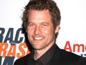 The executive producer of Grey's Anatomy admits that she doesn't know if James Tupper will return.