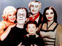 Munsters reboot gets second chance from NBC execs as television movie.